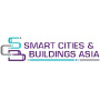 Smart Cities & Buildings Asia - SCB, Singapour