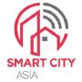 SMART CITY ASIA, Ho Chi Minh City