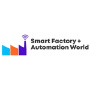 Smart Factory + Automation World, Séoul