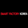 Smart Factory Korea, Séoul