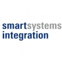 Smart Systems Integration, Munich