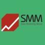 Sales Marketing Messe, Munich