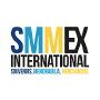 Smmex International, Londres