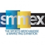 Smmex, Londres