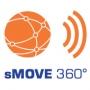sMove 360°, Munich