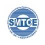 SMTCE, Shanghai