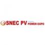 SNEC PV Power Expo, Shanghai
