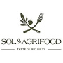 Sol & Agrifood, Vérone