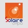 Solaire Expo, Casablanca