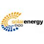 solarenergy expo, Nadarzyn