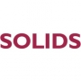 Solids, Anvers