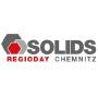 SOLIDS RegioDay, Chemnitz