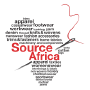 Source Africa, Le Cap