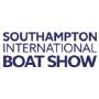 Southampton International Boat Show, Southampton