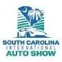 South Carolina International Auto Show, Greenville