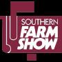 Southern Farm Show, Raleigh