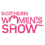 Southern Women's Show, Richmond