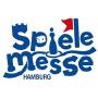 Spielemesse, Hambourg