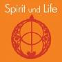 Spirit und Life, Dortmund