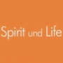 Spirit und Life, Oberhausen