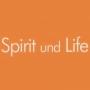 Spirit und Life, Essen
