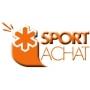 Sport Achat, Chassieu