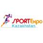 Sport Expo Kazakhstan, Almaty