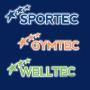 Sportec Gymtec Welltec, Tampere