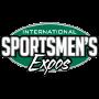 Sportsman's Show, Denver
