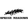 Spruce Meadows, Calgary