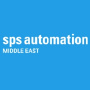 SPS Automation Middle East, Dubaï