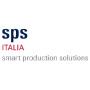 SPS Italia, Parme