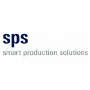 SPS – Smart Production Solutions, Online