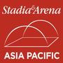 Stadia & Arena Asia Pacific, Singapour