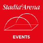 Stadia & Arena, Online