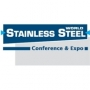 Stainless Steel World, Maastricht