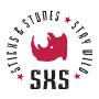 Sticks & Stones, Online