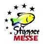 Stippermesse, Brême