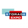 Storage Expo, Bruxelles