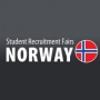 Student Recruitment Fair, Alesund