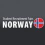 Student Recruitment Fair, Oslo