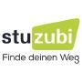 stuzubi, Hambourg
