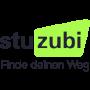 stuzubi, Munich