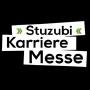 stuzubi, Francfort-sur-le-Main
