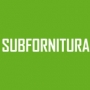 Subfornitura