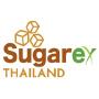 SugarEx Thailand, Khon Kaen