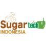 SugarTech Indonesia, Surabaya