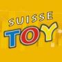 Suisse Toy, Berne