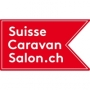 Suisse Caravan Salon, Berne