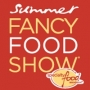 Summer Fancy Food Show, New York